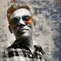 Profile picture of chandu devi