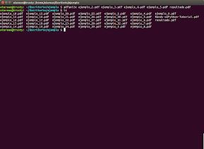 Trabajando con PDF desde el terminal en Ubuntu con poppler-utils - ejemplo 12