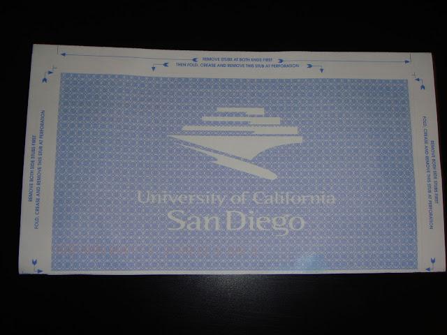 DSC04933.JPG