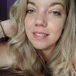 Cassie Samuel
