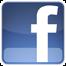 Novidades Automotivas no Facebook!