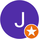 Josh M.,AutoDir