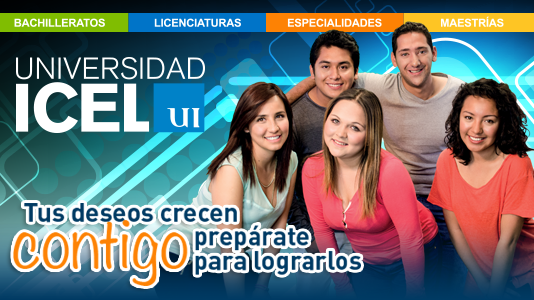 [YAML: gp_cover_alt] universidadicel