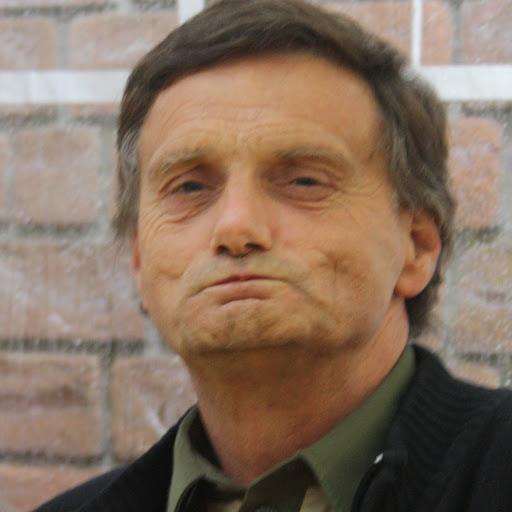 Fritz Schmitz