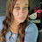 Elisabeth Eggleston avatar image
