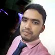 Saiful_bd