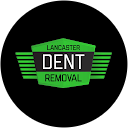 Lancaster Dent Removal