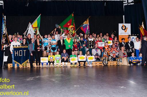 Vrijheidsfeest Overloon 11-10-2014 (45).jpg