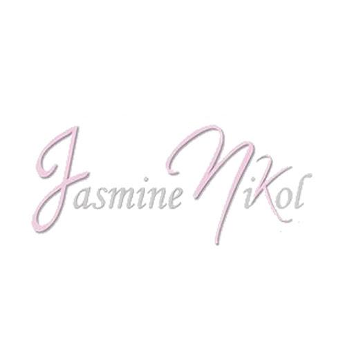 Jasmine Hawkins Photo 24