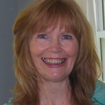 Phyllis Schaefer