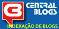 Central Blogs