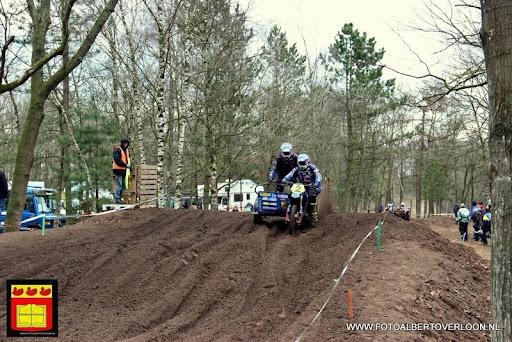 Motorcross circuit Duivenbos overloon 17-03-2013 (139).JPG