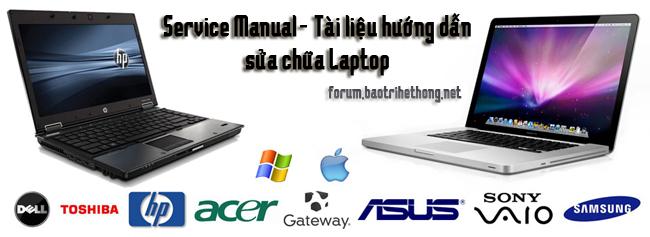 services%2520manual%2520laptop%2520copy Hướng dẫn sửa chữa Laptop IBM ThinkPad W510