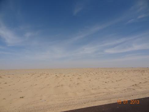 marrocos - Marrocos e Mauritãnia a Queimar Pneu e Gasolina - Página 6 DSC06023