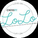 CrossFit LoLo