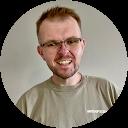 Denver Garage