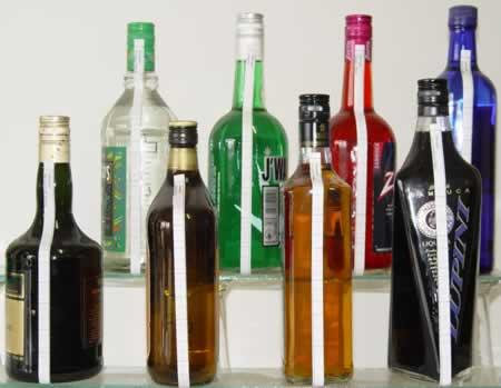 Bottletot Liquorsa Co Za