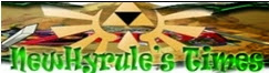 New Hyrule's Times