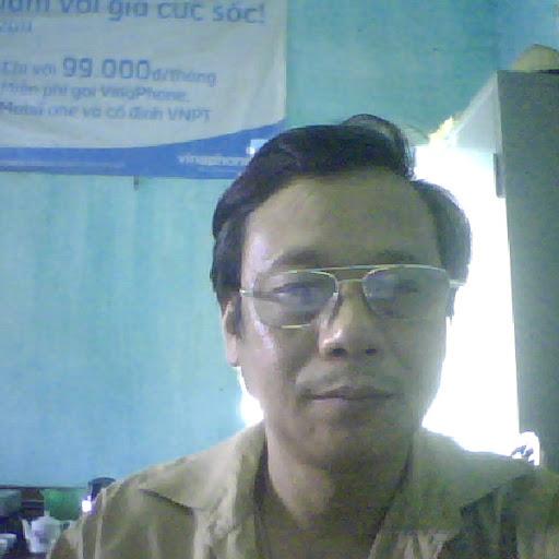Nghia Ta Photo 20