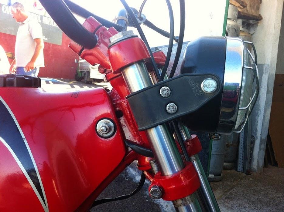 Bultaco Sherpa T125 - Tentado Por El Lado Oscuro - Página 4 IMG_0014