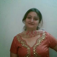 pooja arora contact information