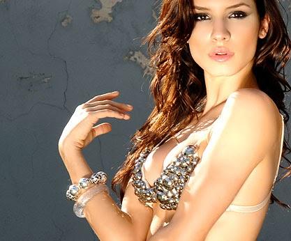Maria Fernanda Telesco Nude Photos 70