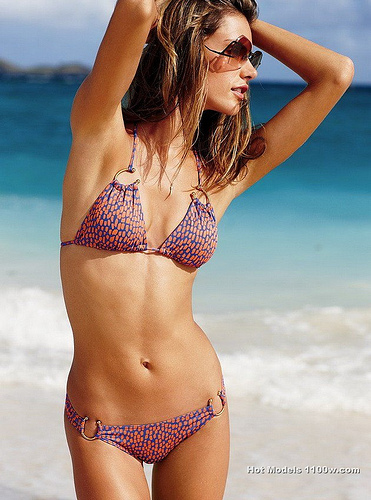 Talented phrase bikini zone pictures with you