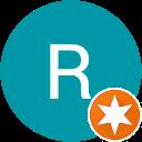 Roelant Vlot