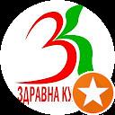 КОРАЛ КЛУБ BG