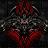 Siege D'kayed avatar image