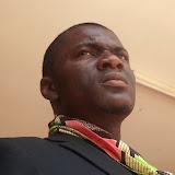 Say Hello Profile image