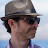 Christian Gastrell avatar image