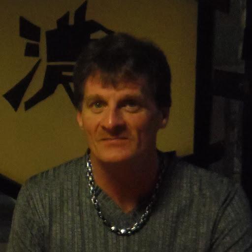 Michel Gaudreault