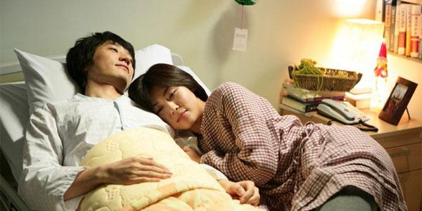 Closer to Heaven (2009)