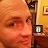 Dan Svenson avatar image