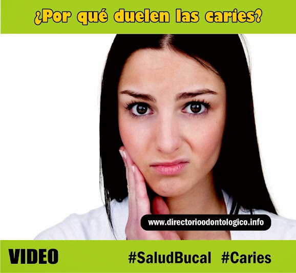 dolor-caries