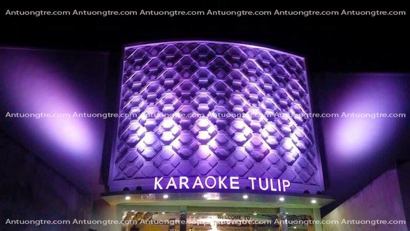 Thiet Ke Karaoke Hoa%2Btulip Kontum%2B%2812%29
