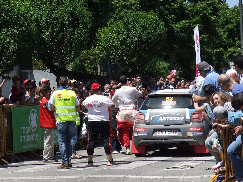 Rally de Portugal 2015 - Valongo DSCF8121