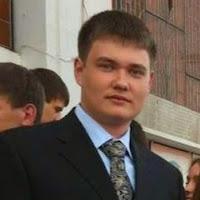 artem-usachev