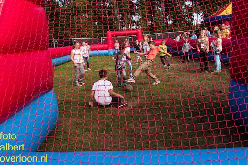 Tentfeest voor Kids 19-10-2014 (32).jpg
