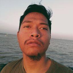 Wijaya Angkasa