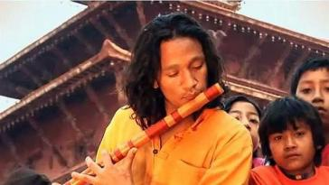 Bansuri shiksha a complete guide to the flute with notation (a.