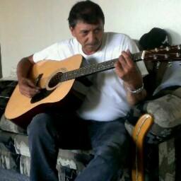 Rafael Ceja Photo 13
