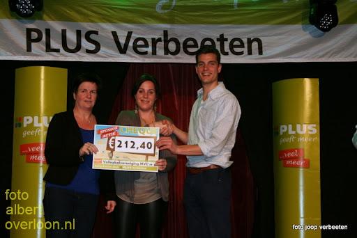 sponsoractie PLUS VERBEETEN Overloon Vierlingsbeek 24-02-2014 (19).JPG