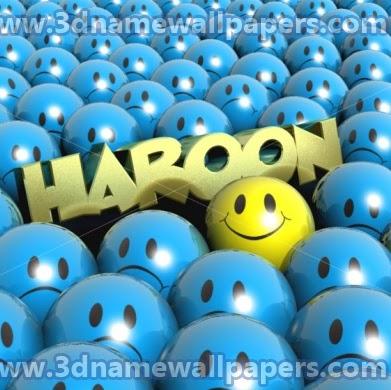 Haroon Ayub Photo 7