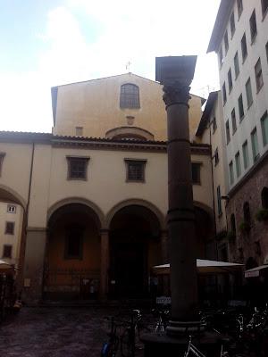 Saint Felice