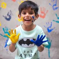 @qasimalrawahi1