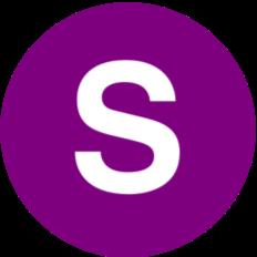 Sajjad6264