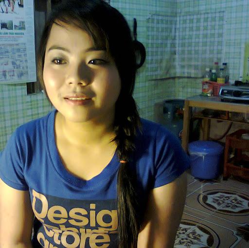 Uyen Ha Photo 20