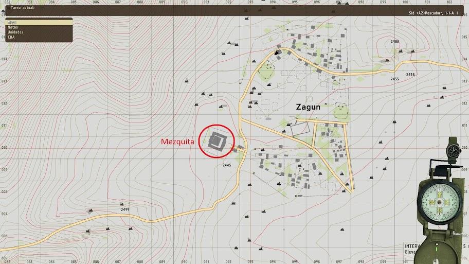 puntos en mapa8
